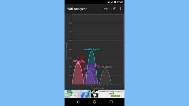 Trucos para mejorar la señal WiFi