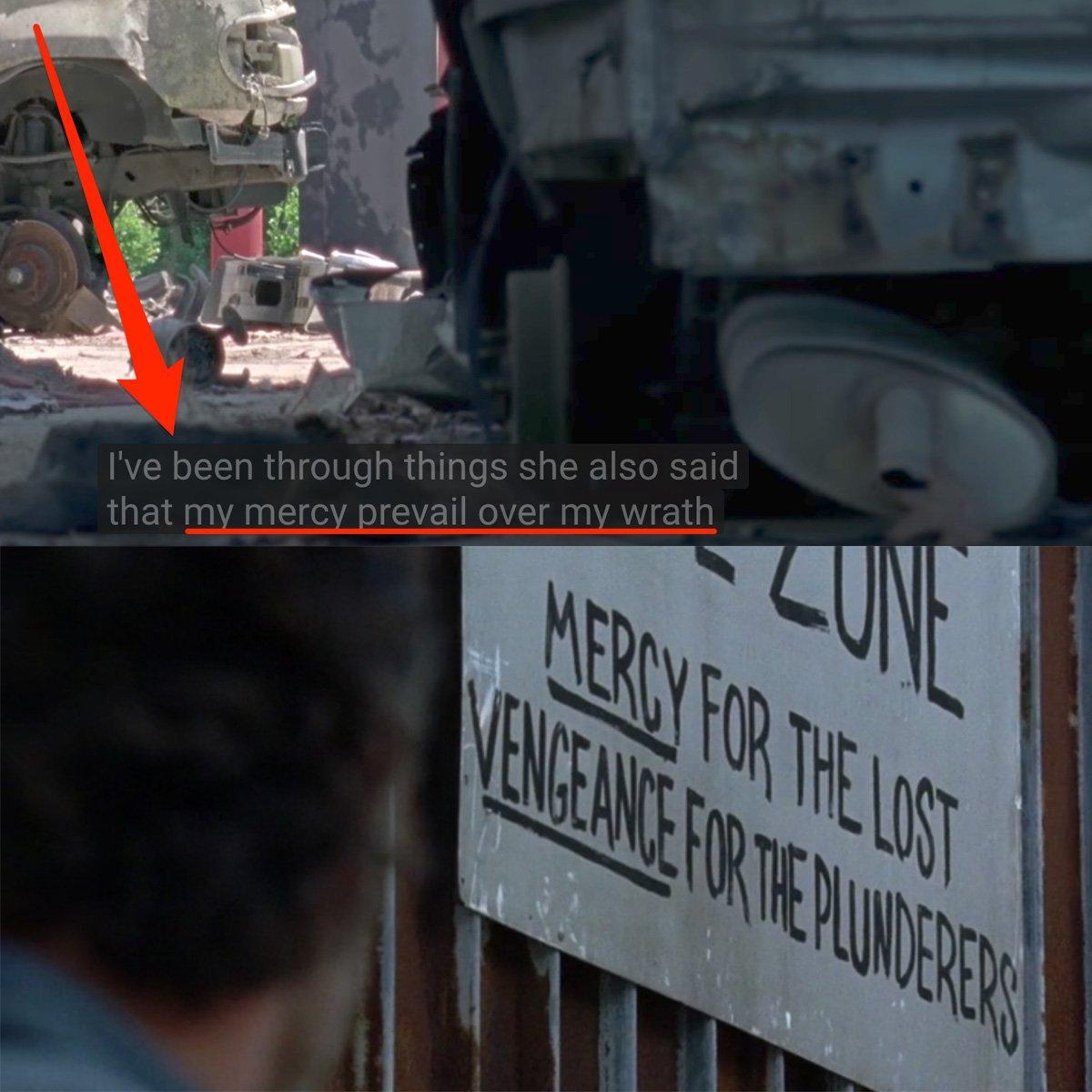 The Walking Dead 8x01