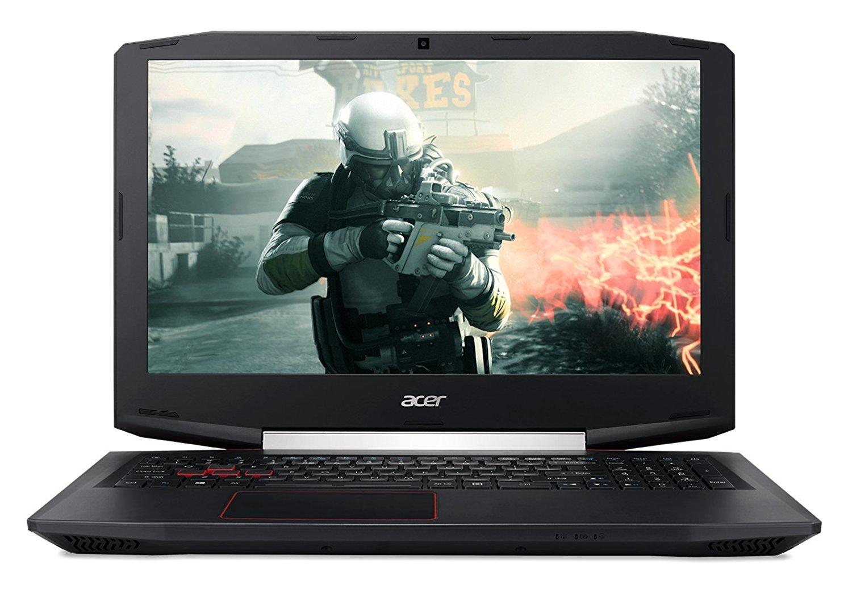 acer portatil gaming