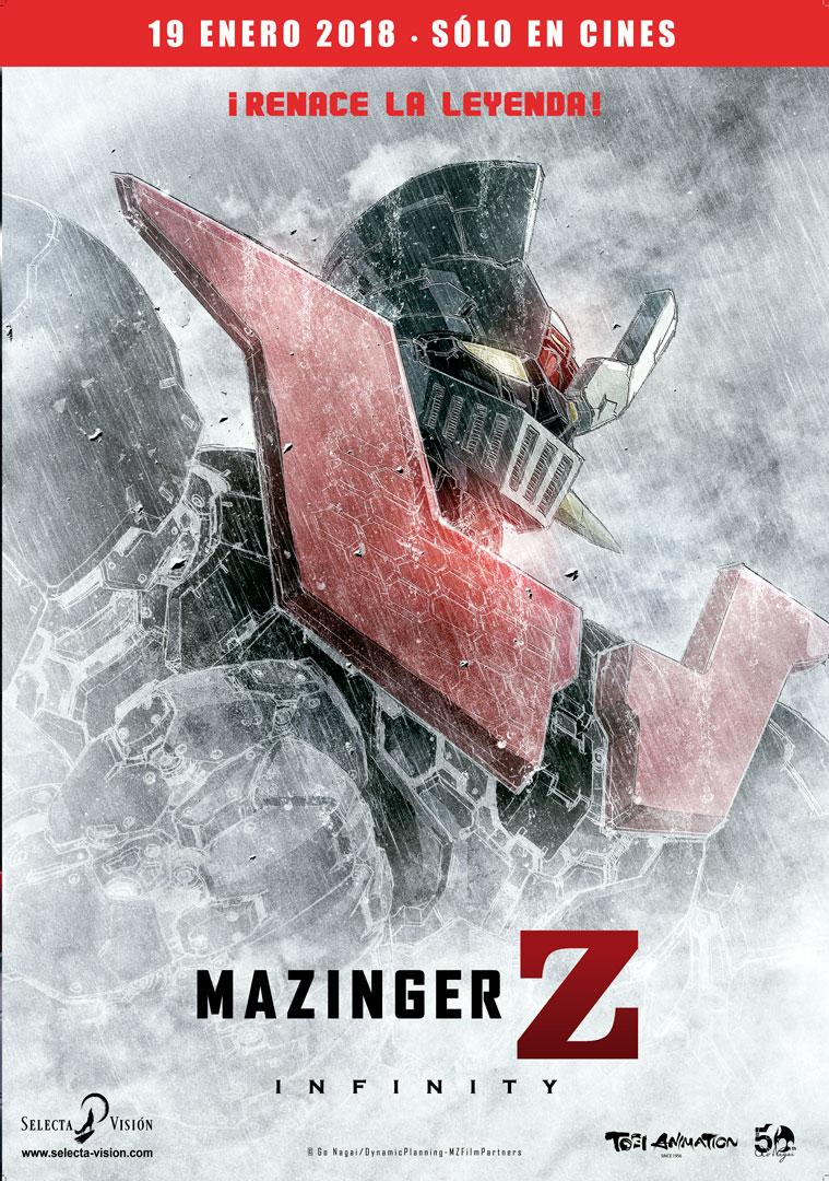 Las películas que vienen - Página 7 Mazinger-z-infinity