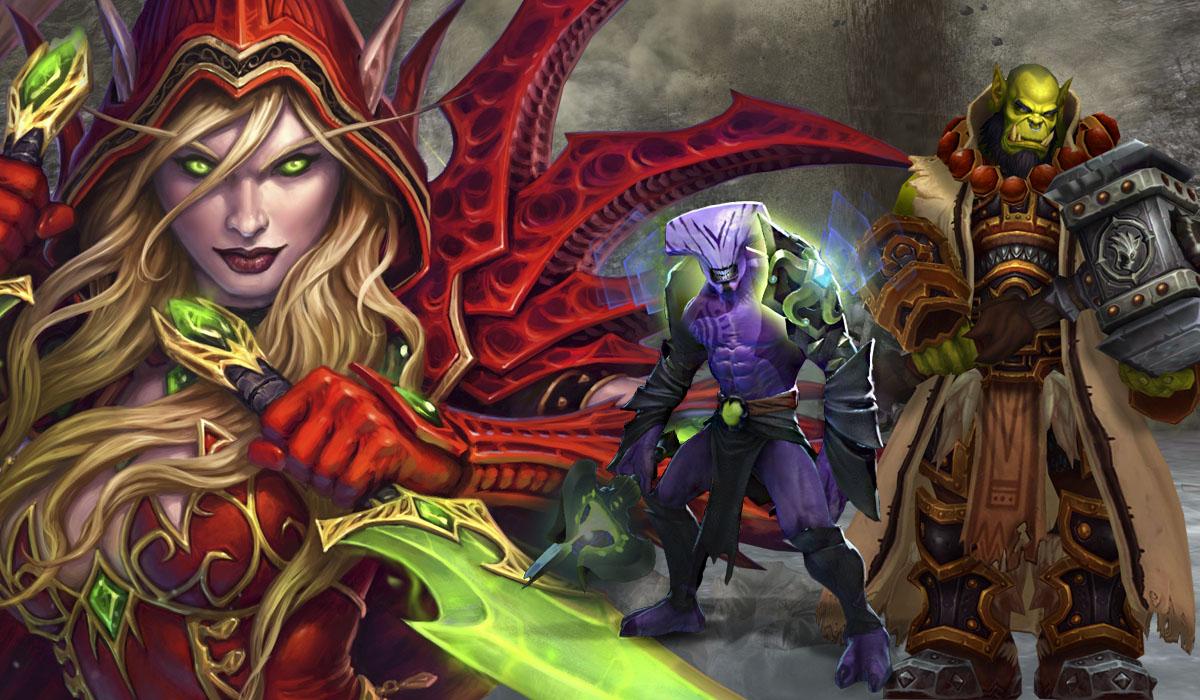 Los Mejores Juegos Multijugador Online Hobbyconsolas Juegos