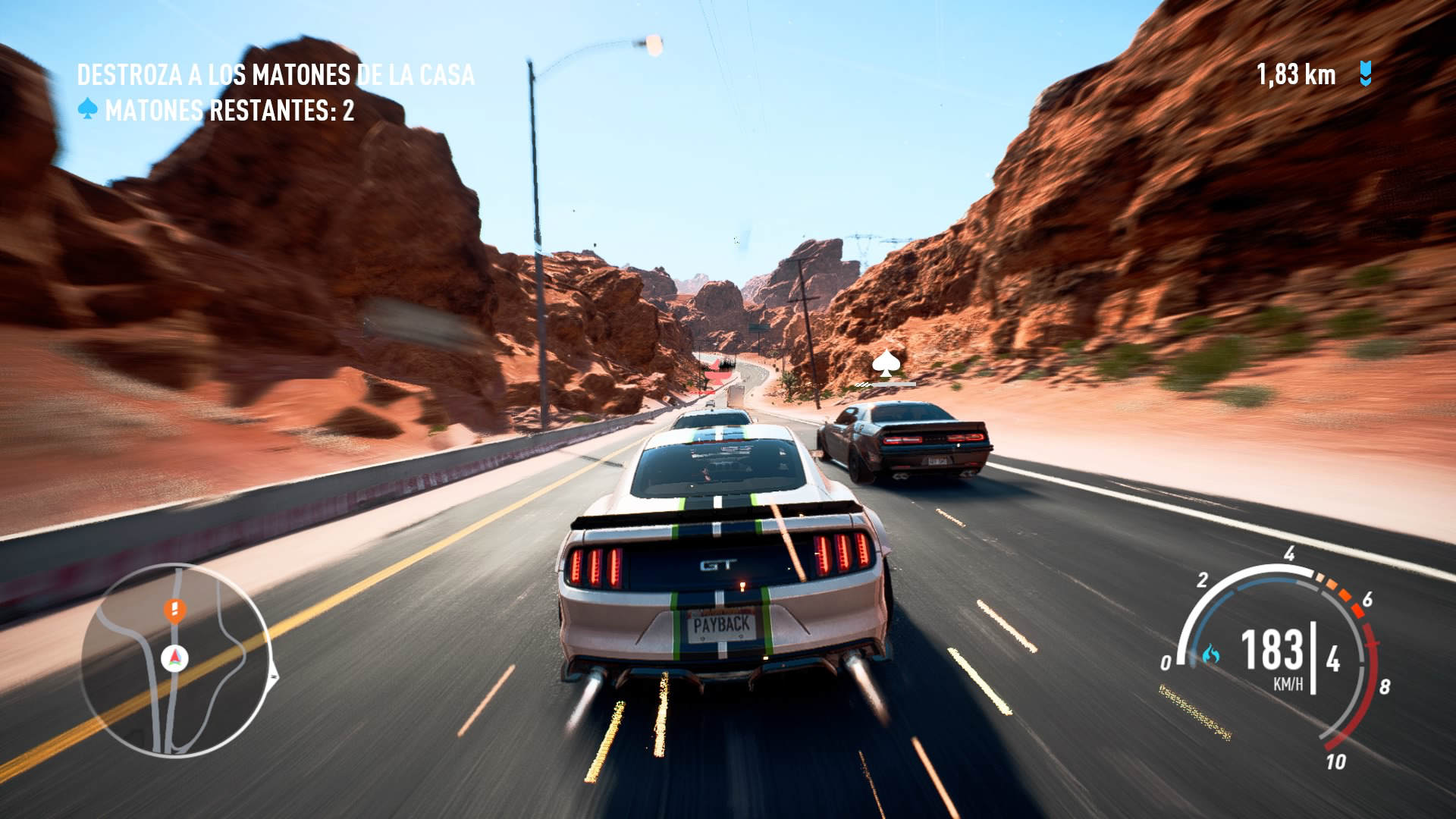 Need for Speed™ Payback_201711041516