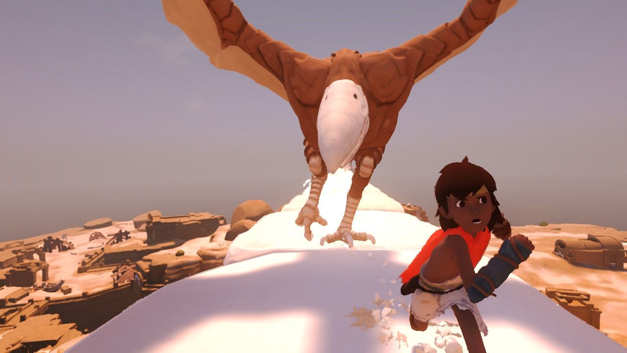 rime switch 2