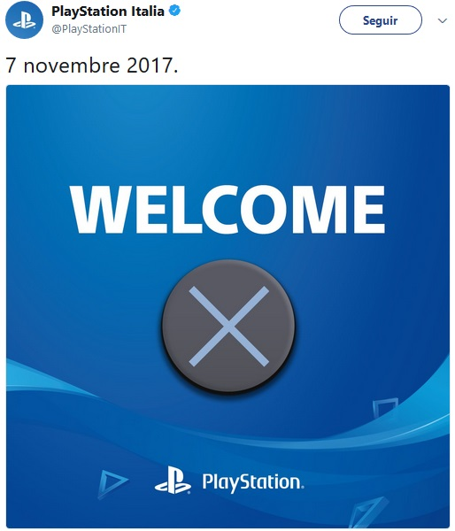 Sony felicita a Microsoft por Xbox One X