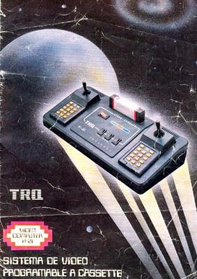 TRQ H21
