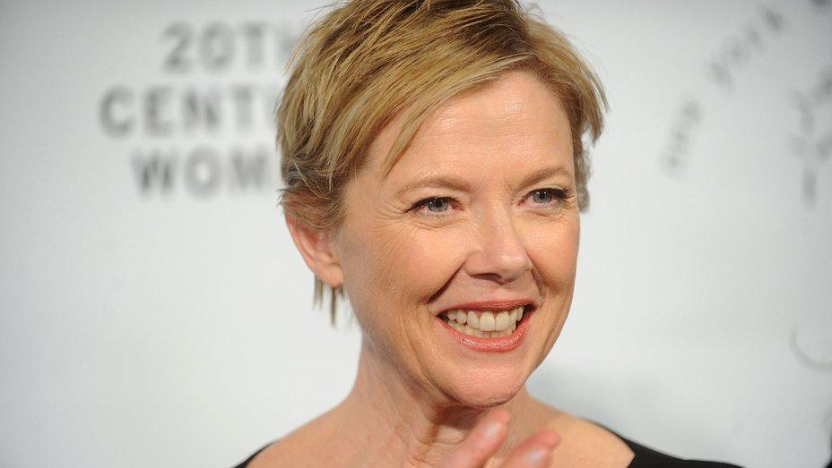15 actores y actrices que fueron despedidos en pleno rodaje