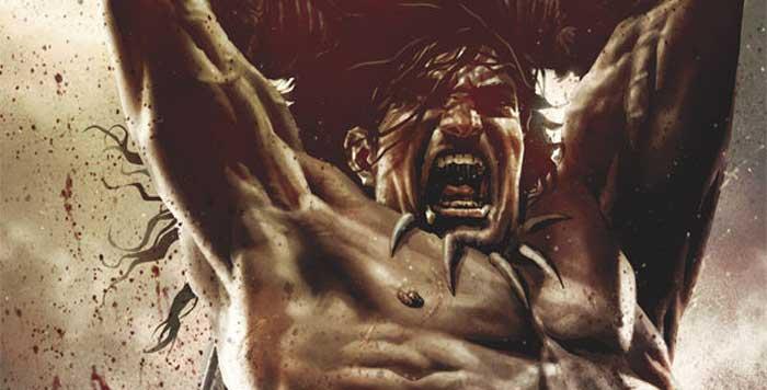Conan, El Asesino