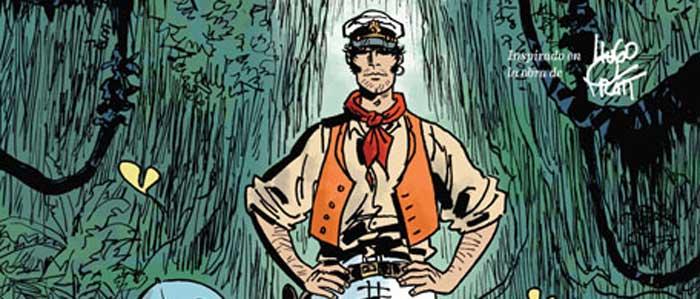 Los 10 mejores cómics americanos y europeos de 2017