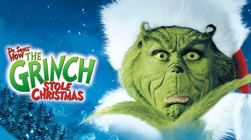Las 10 mejores películas de Navidad ver con la familia