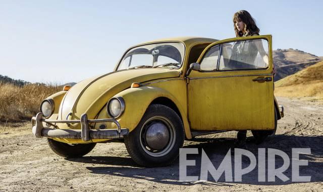escarabajo, VW, Autobot