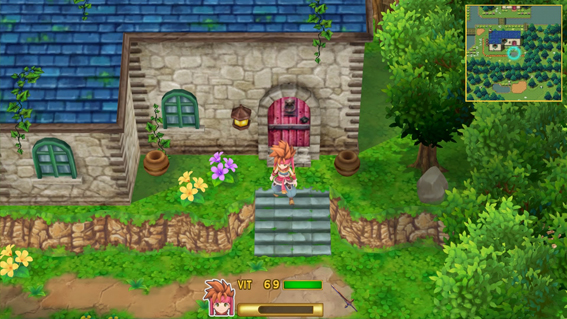 remake secret of mana 7