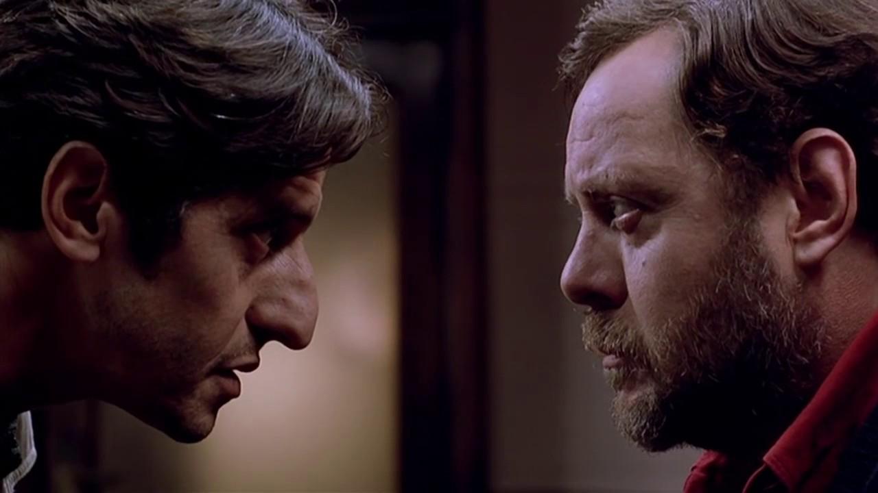 Las 10 mejores películas argentinas