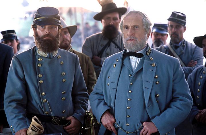 Las 20 mejores películas históricas de todos los tiempos