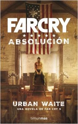 Far Cry Absolución