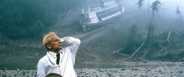 Las 10 mejores películas del cine alemán