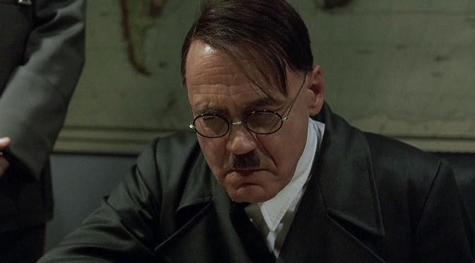 Mejores películas del cine alemán