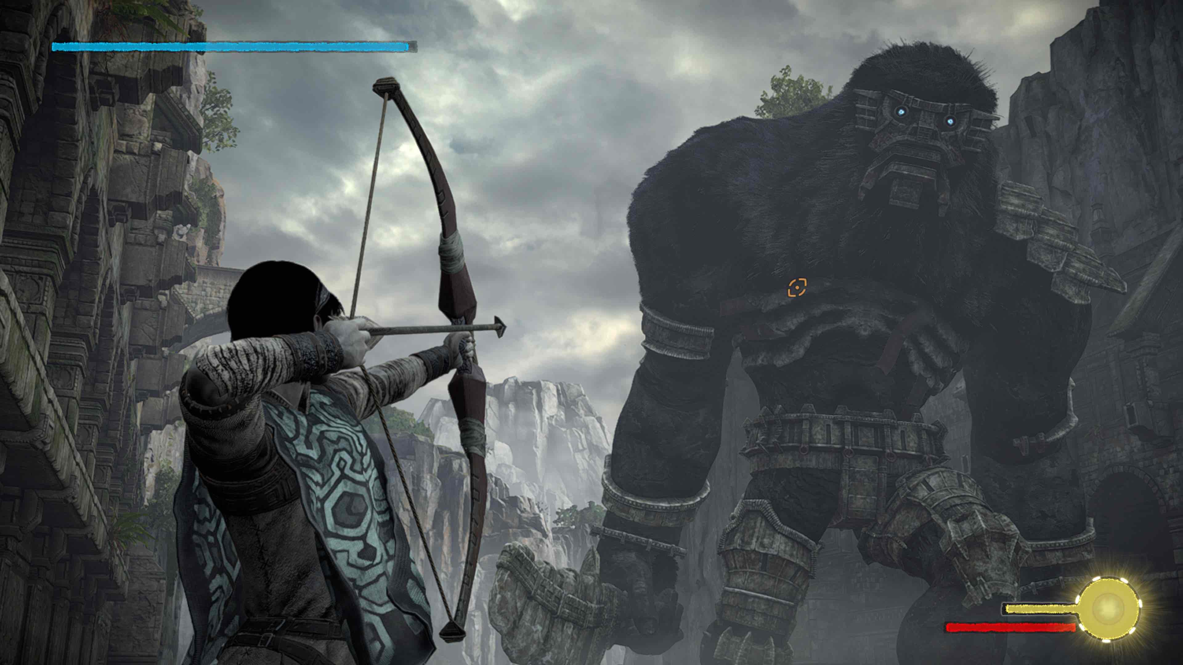 Shadow_of_the_Colossus_Analisis_1