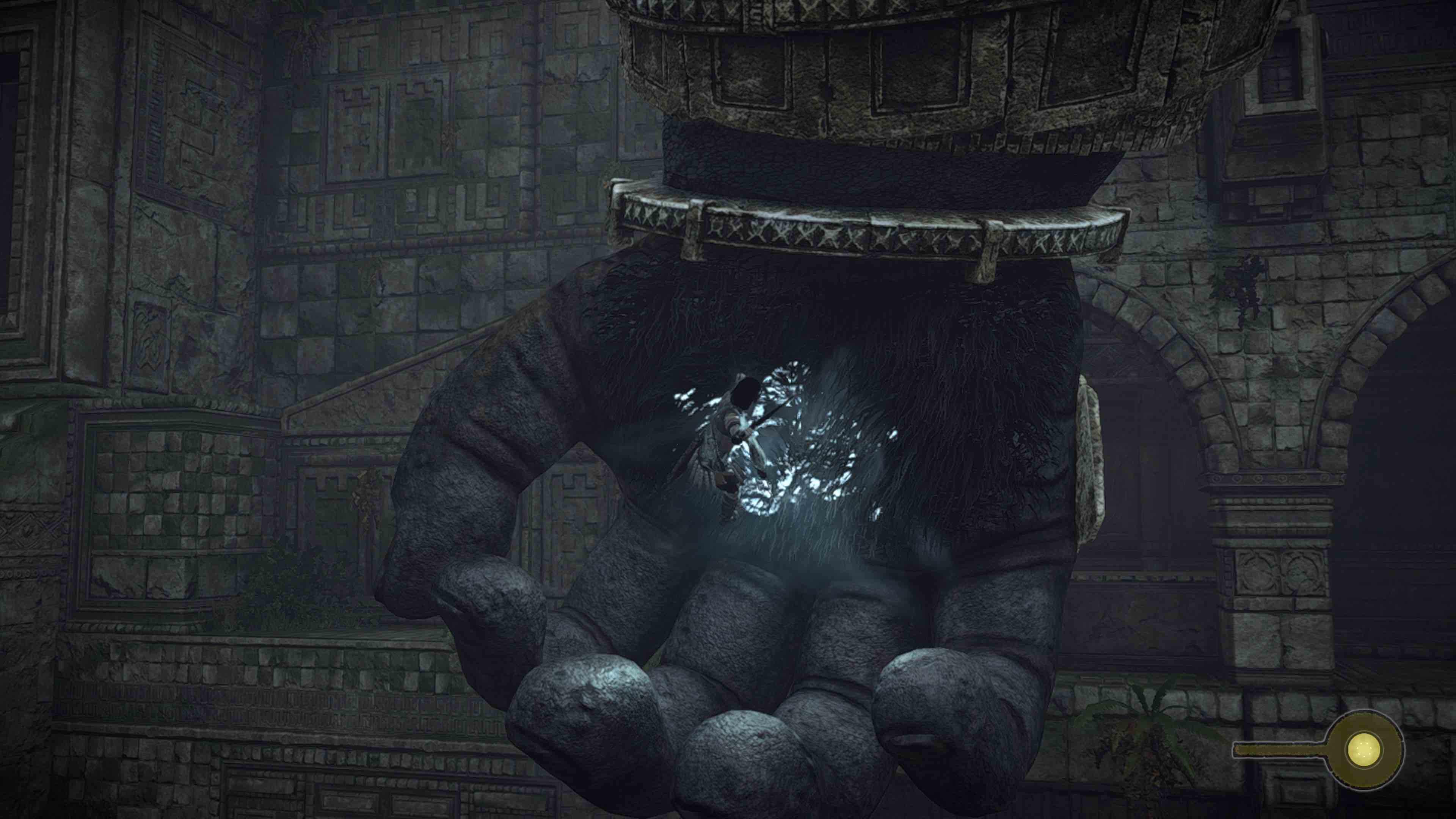 Shadow_of_the_Colossus_Analisis_14