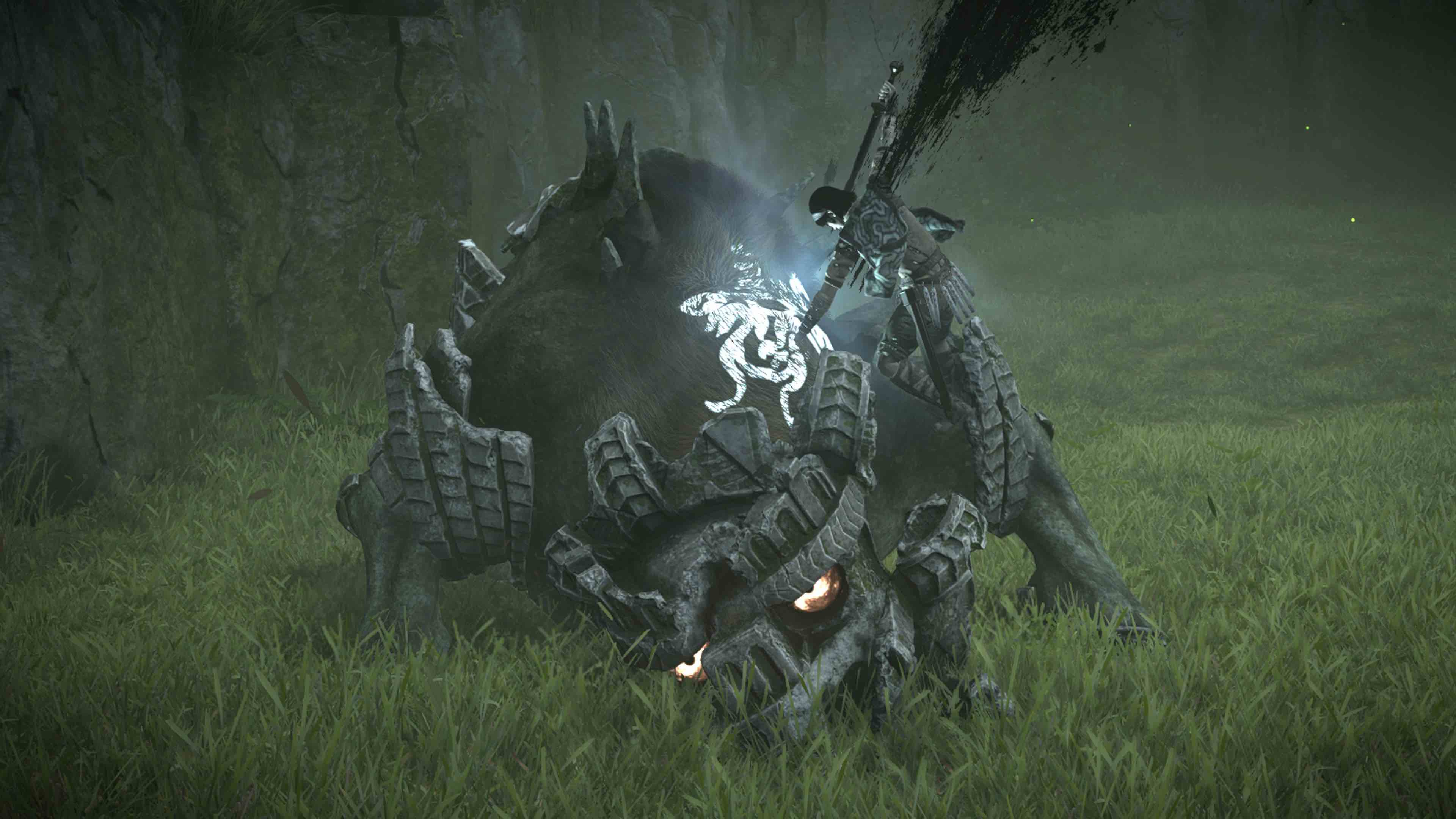 Shadow_of_the_Colossus_Analisis_2