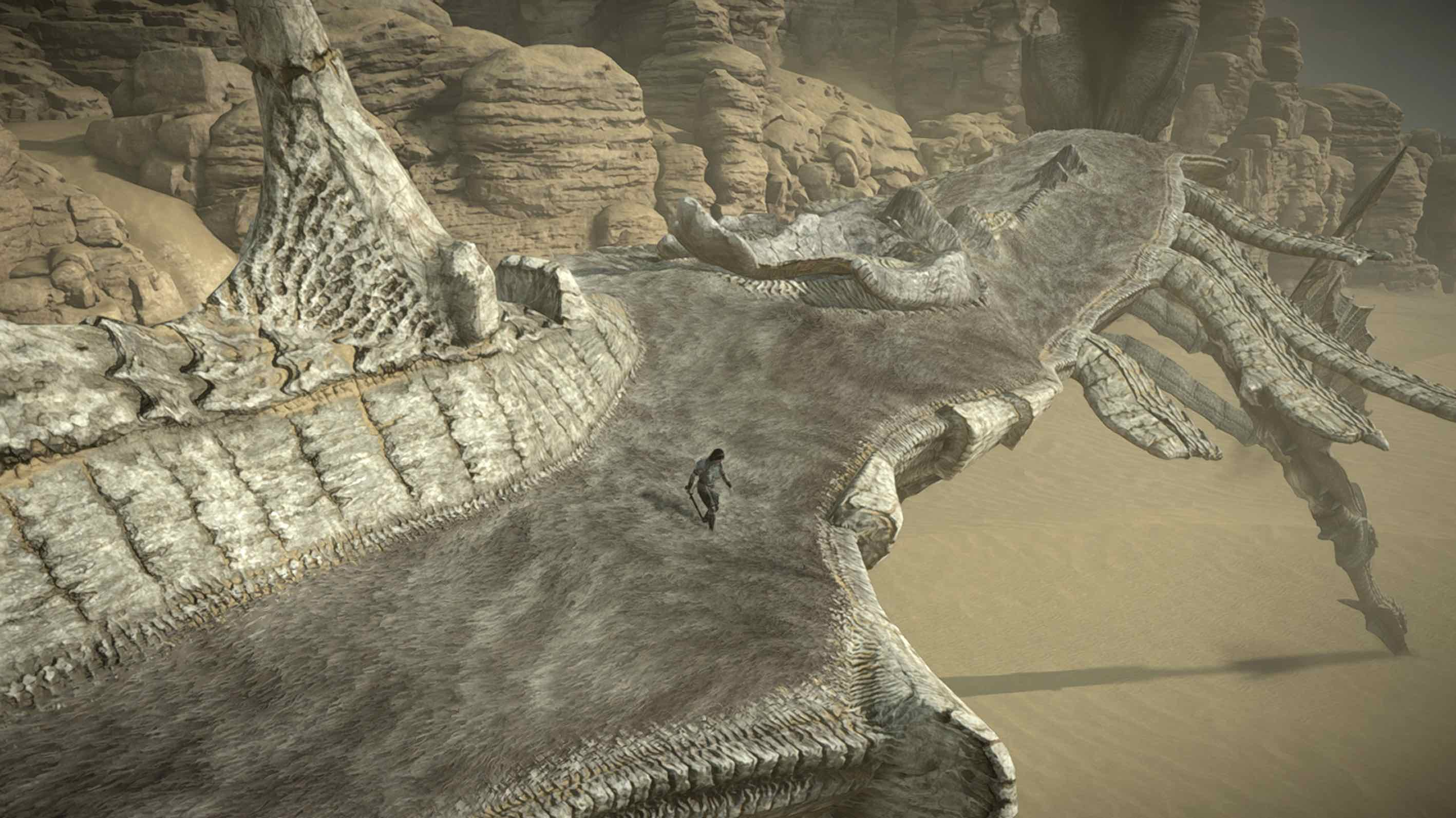 Shadow_of_the_Colossus_Analisis_5