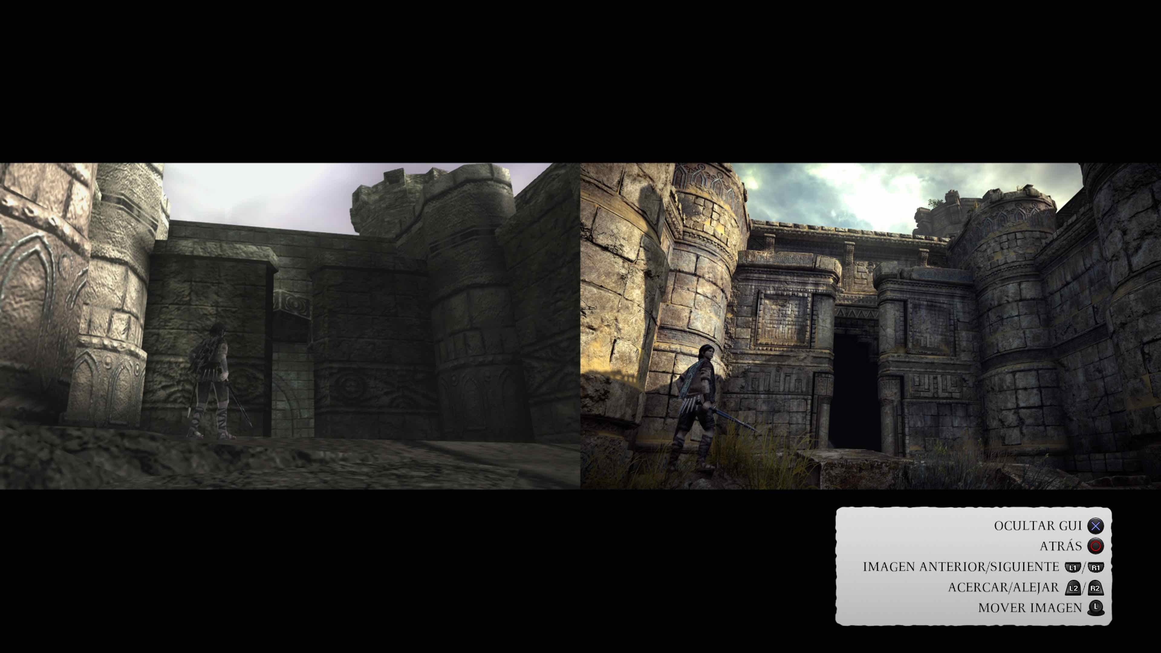 Shadow_of_the_Colossus_Analisis_8