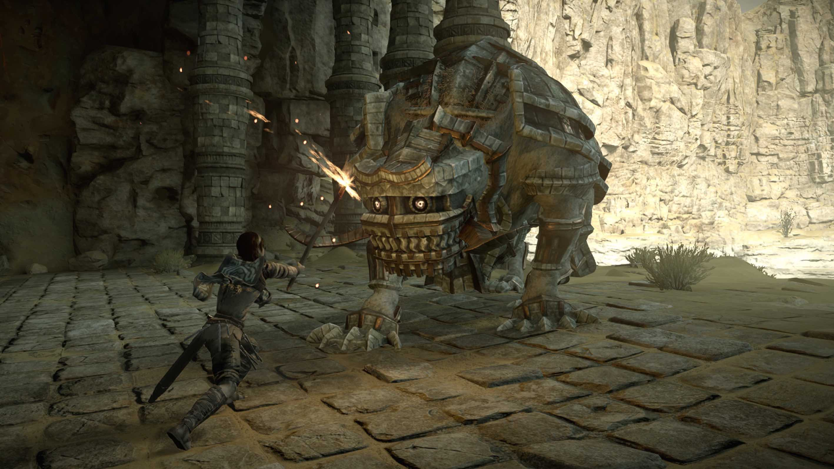 Shadow_of_the_Colossus_Analisis_9