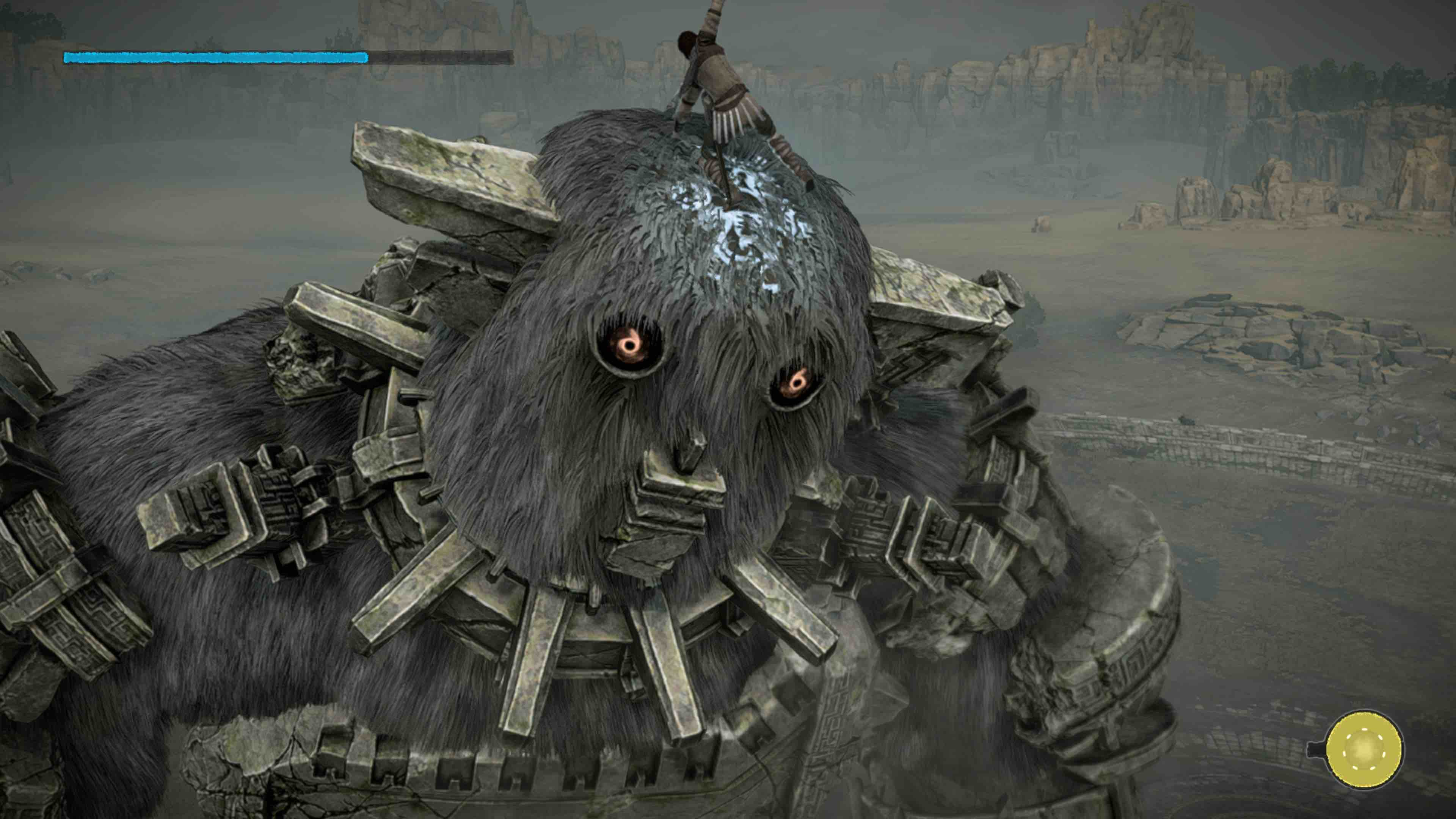 Shadow_of_the_Colossus_Avance_10
