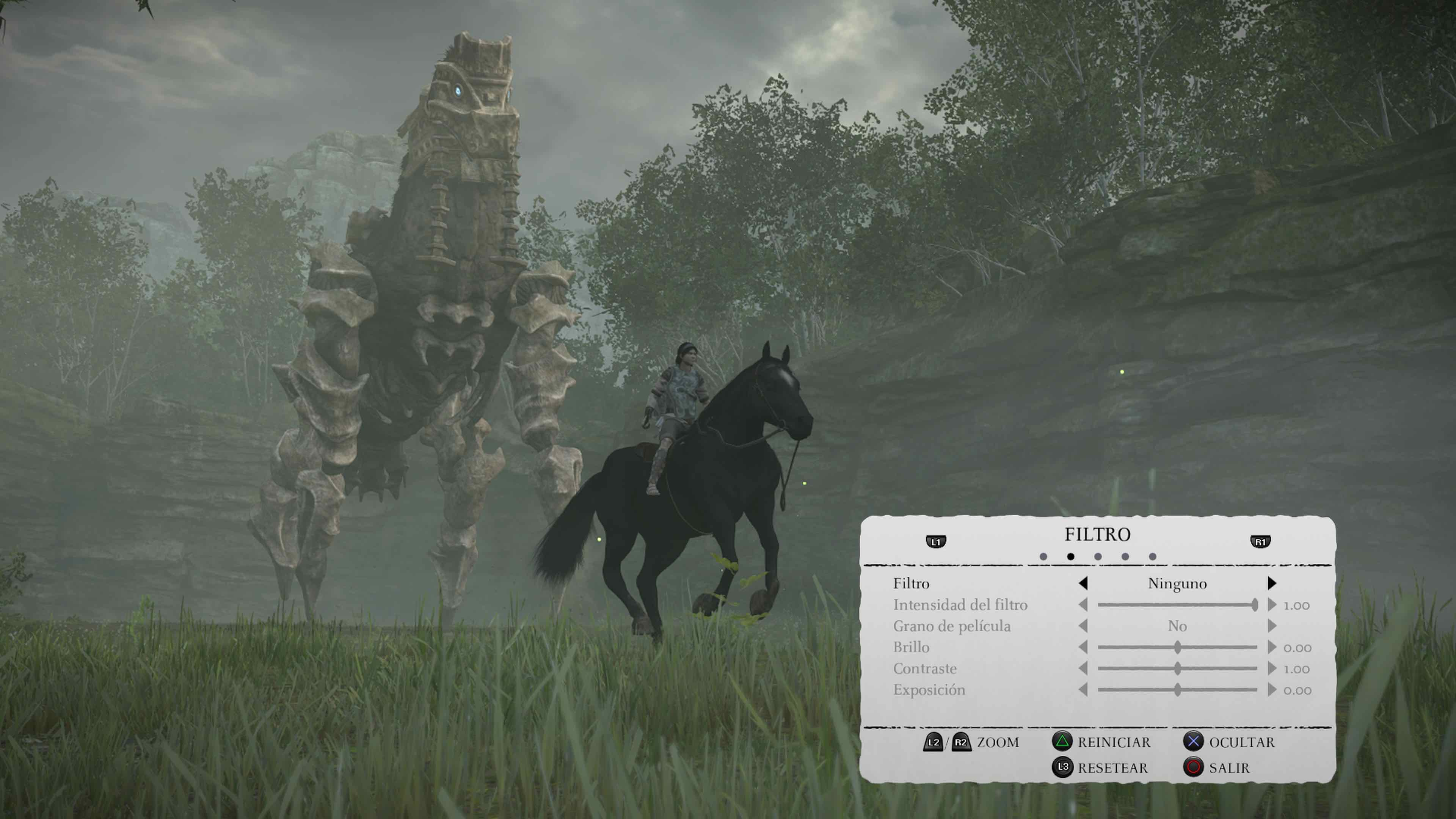 Shadow_of_the_Colossus_Avance_12