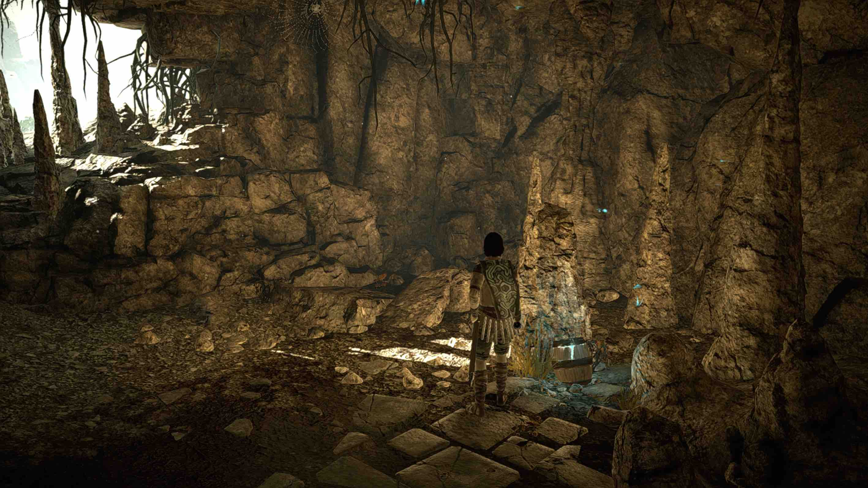 Shadow_of_the_Colossus_Avance_13