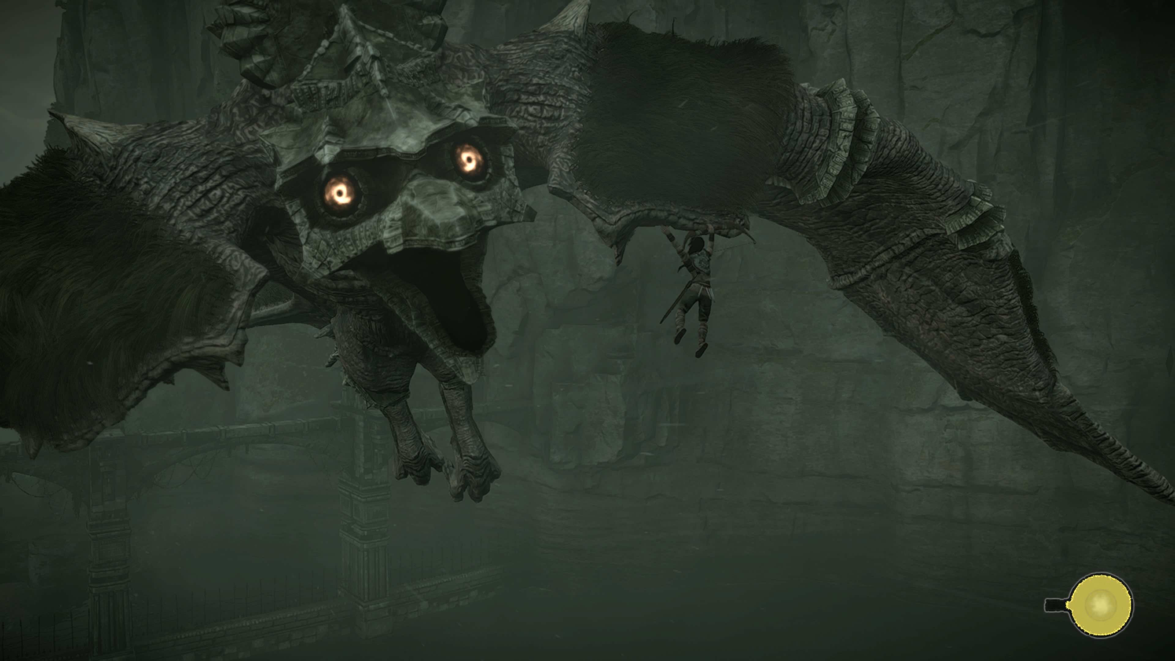 Shadow_of_the_Colossus_Avance_2