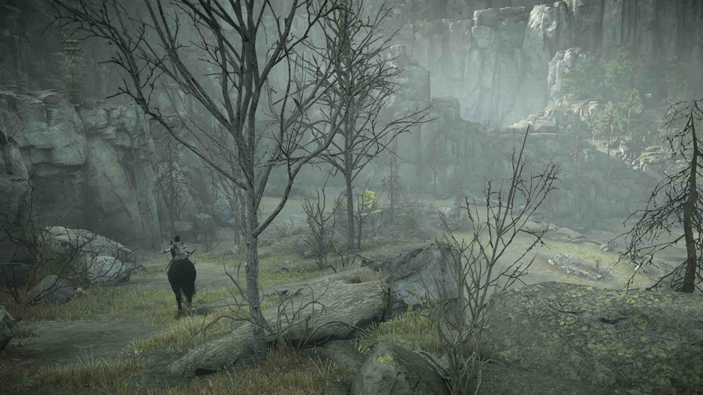Shadow_of_the_Colossus_Avance_3