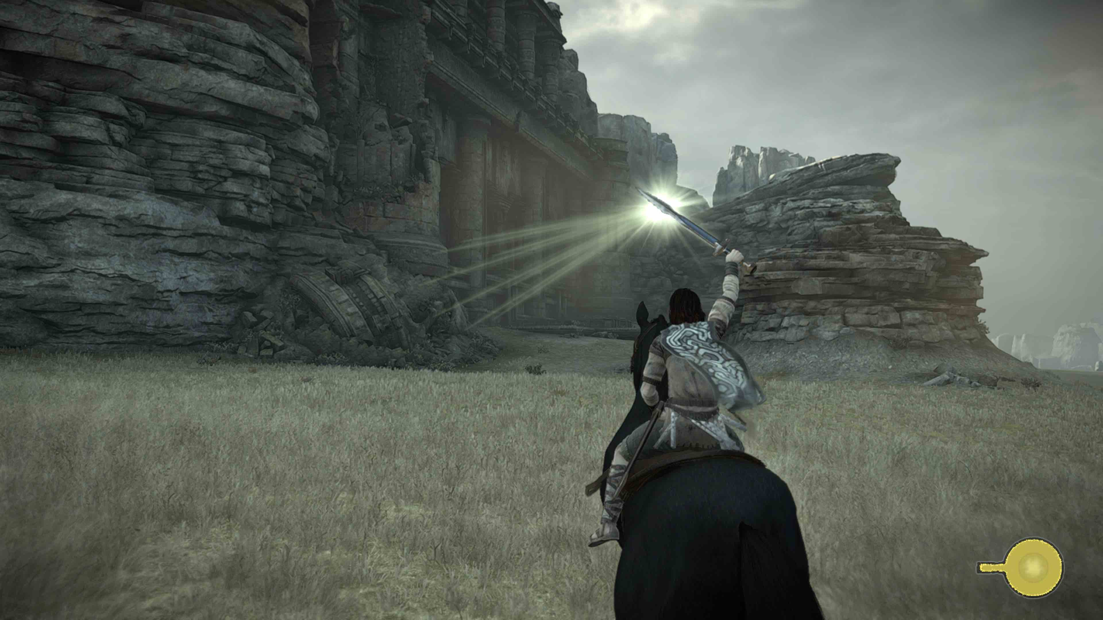 Shadow_of_the_Colossus_Avance_5