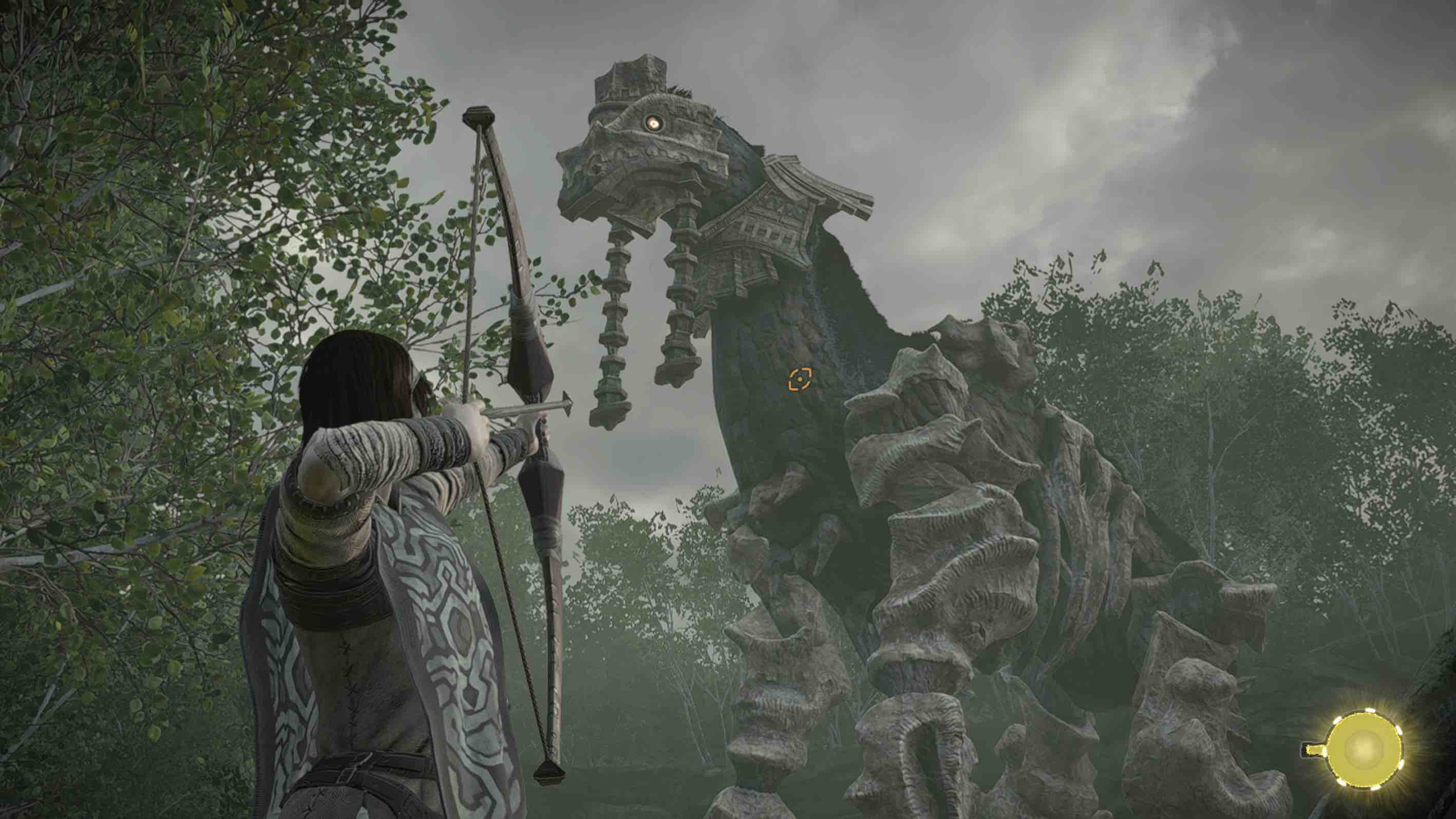 Shadow_of_the_Colossus_Avance_7