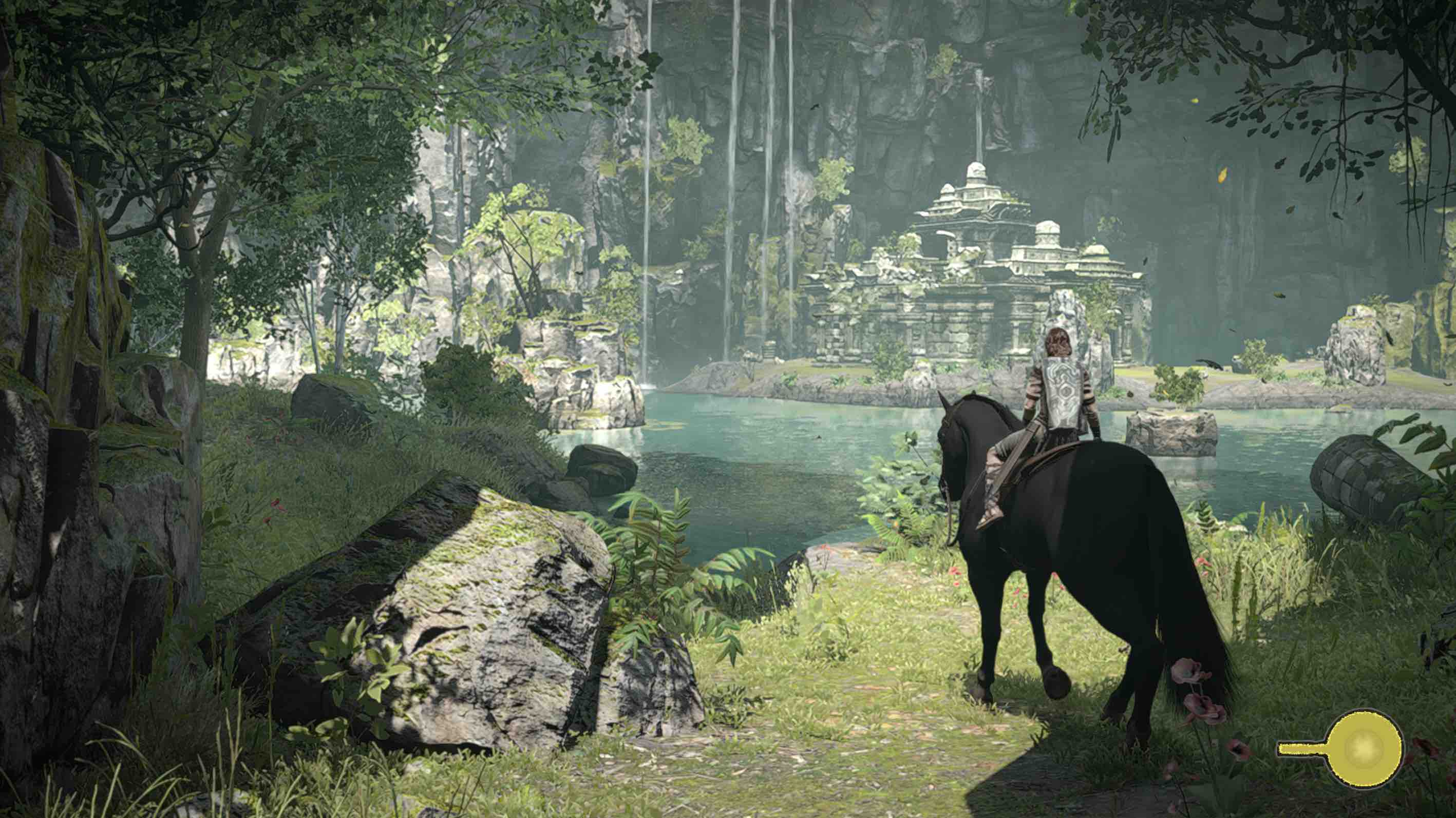 Shadow_of_the_Colossus_Avance_8