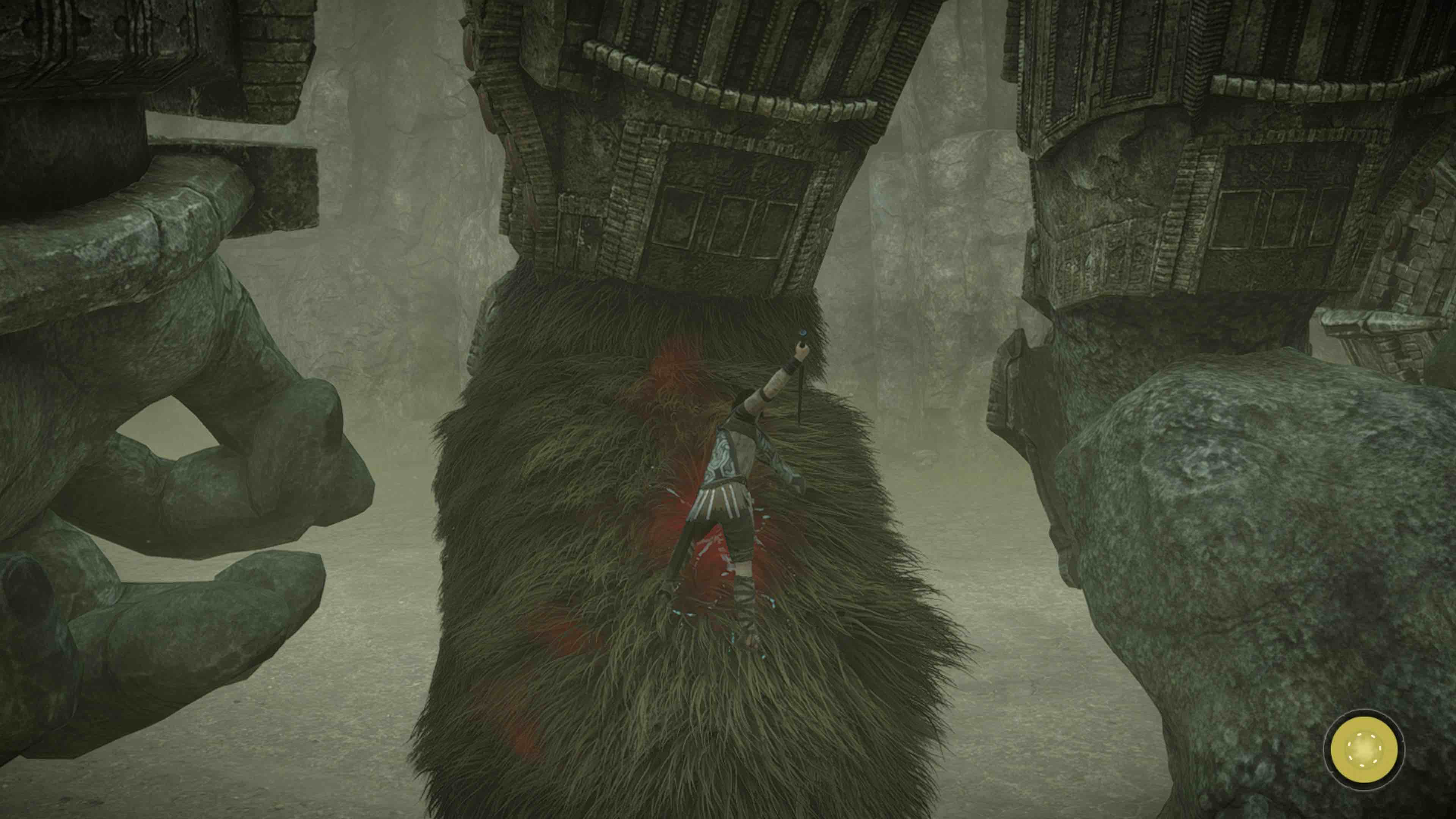 Shadow_of_the_Colossus_Avance_9