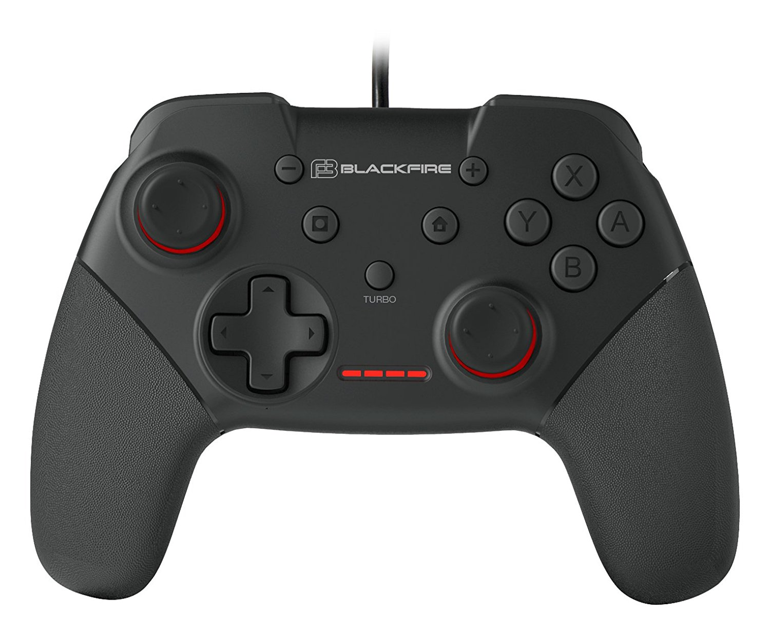 Blackfire-Wired-Pro-Controller