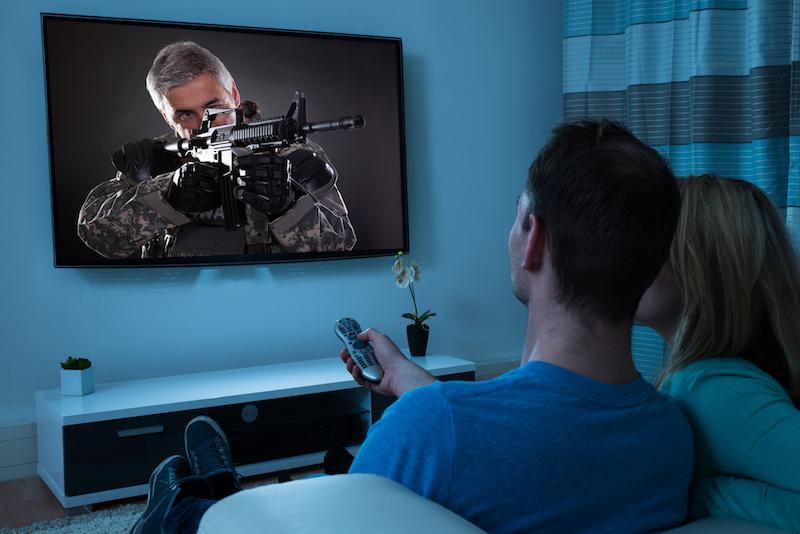 Cómo calibrar tu televisor para lograr la mejor calidad de imagen