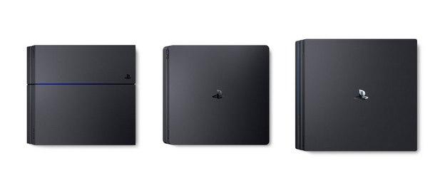 Cómo refrigerar la PS4 y reducir el ruido