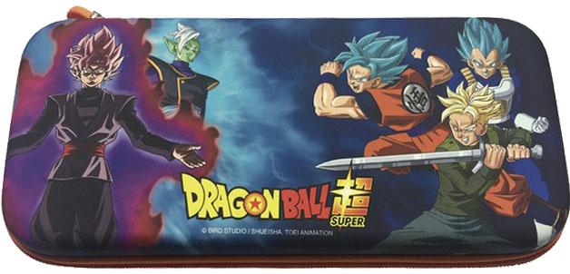 Game Bazar Dragon Ball