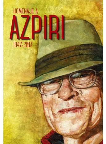 Homenaje a Azpiri