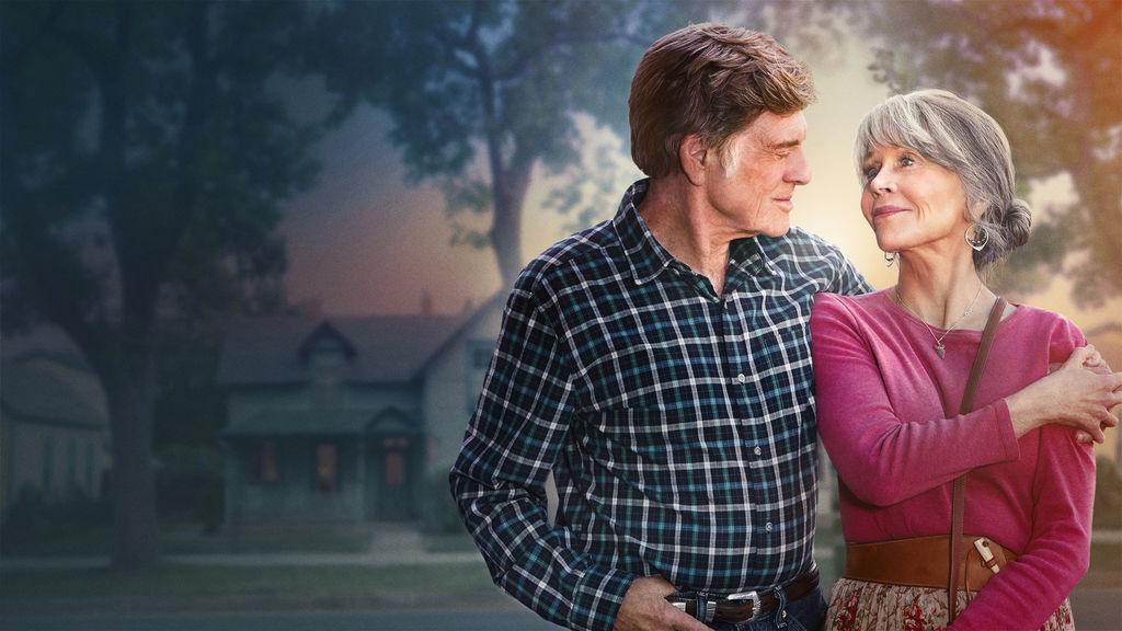 Las 10 mejores películas de amor de Netflix para San Valetín