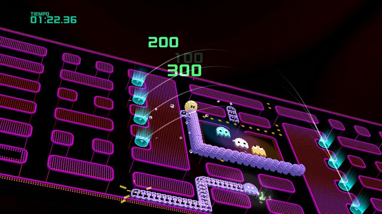 Pac-Man-Championship-Edition-6
