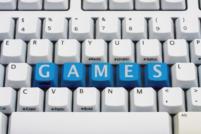 paginas con juegos online gratis
