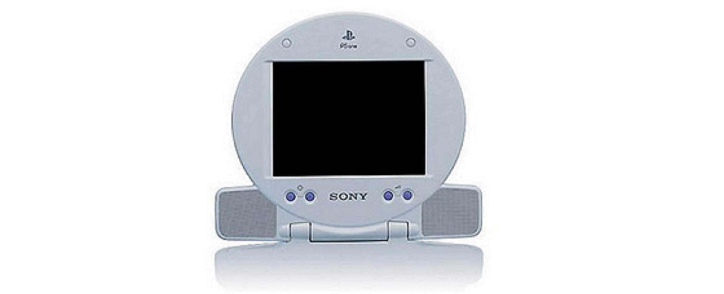 pantalla ps one