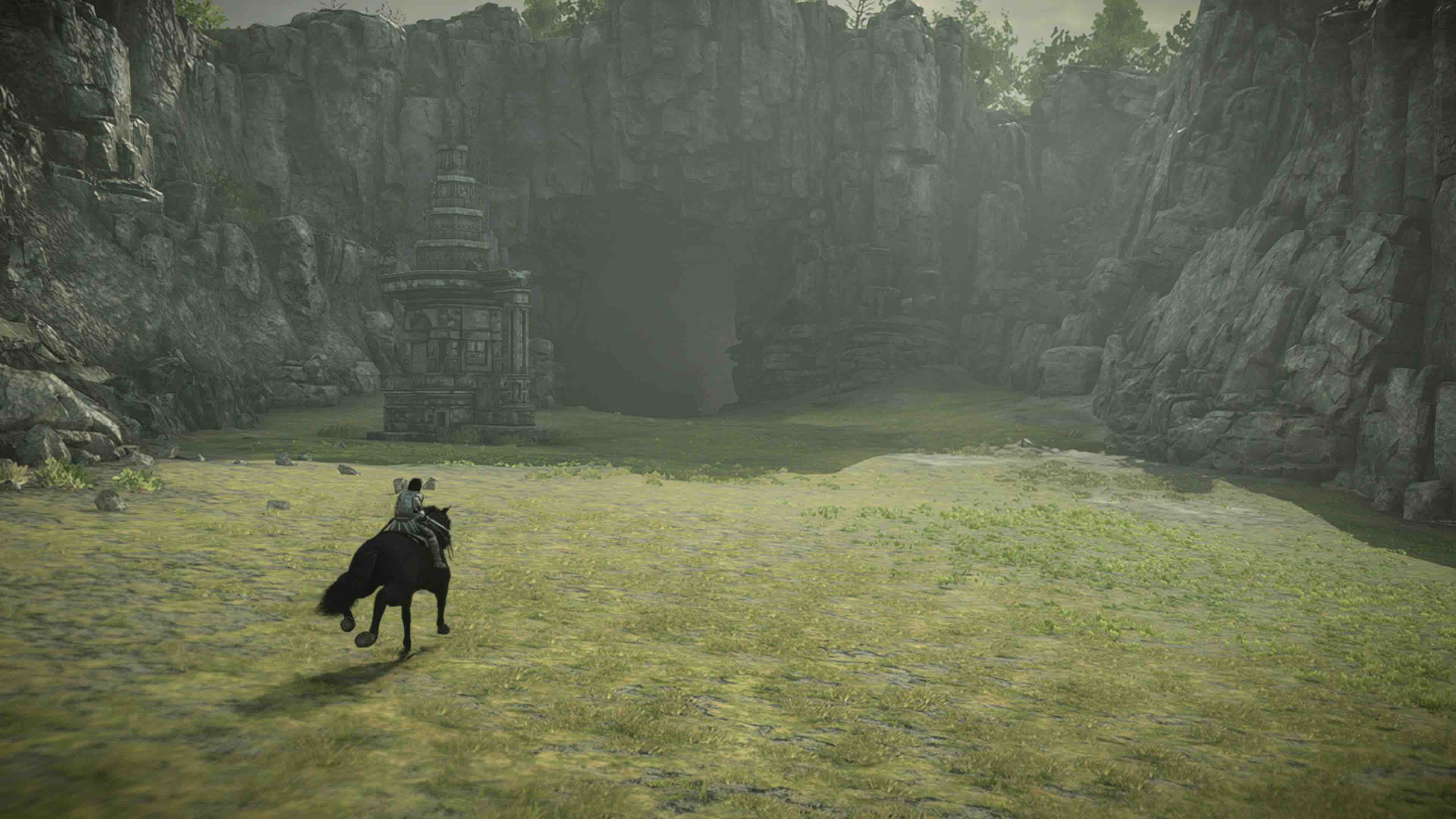 Shadow_of_the_Colossus_Altares_2