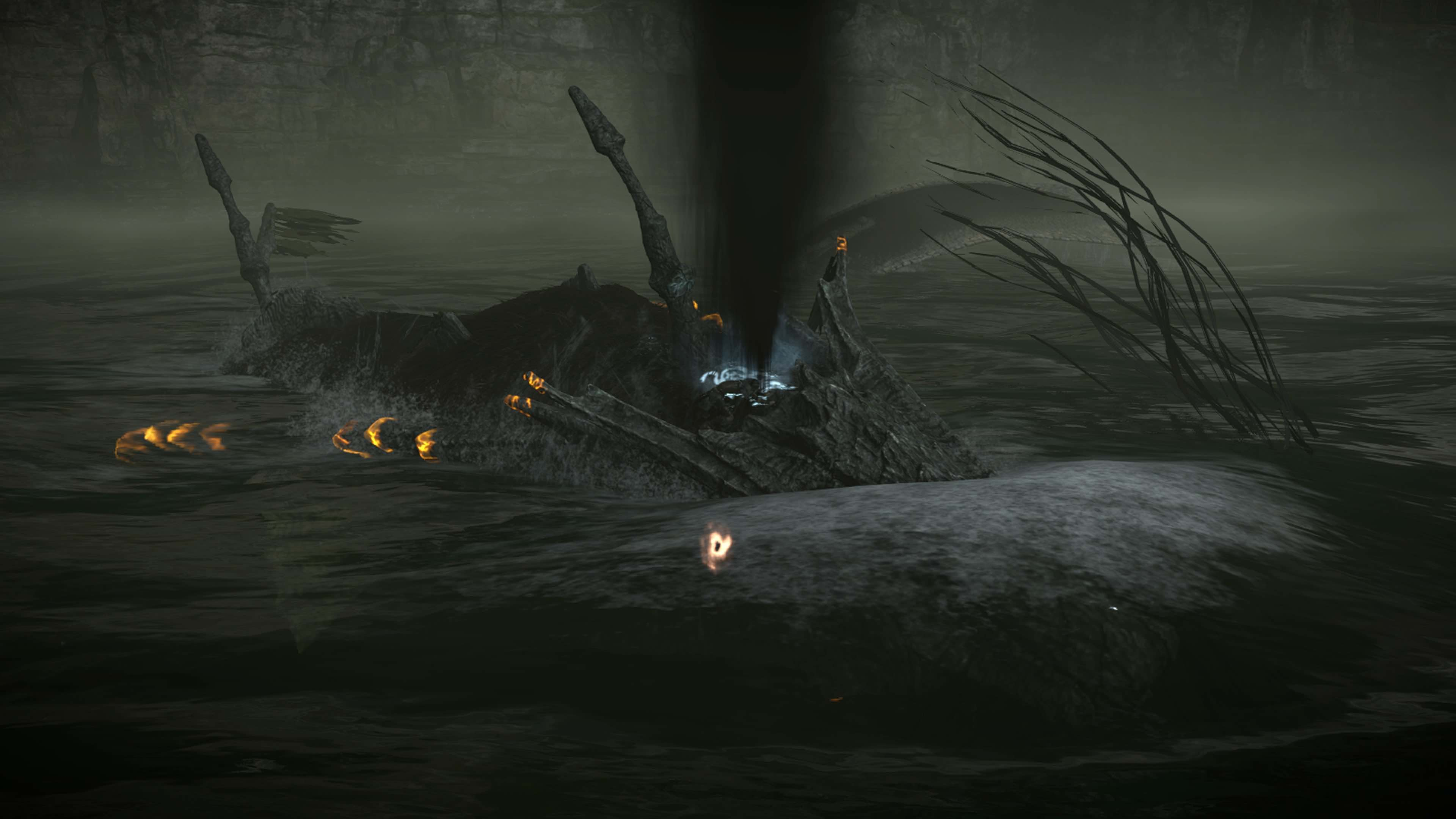Shadow_of_the_Colossus_apertura_Coloso7