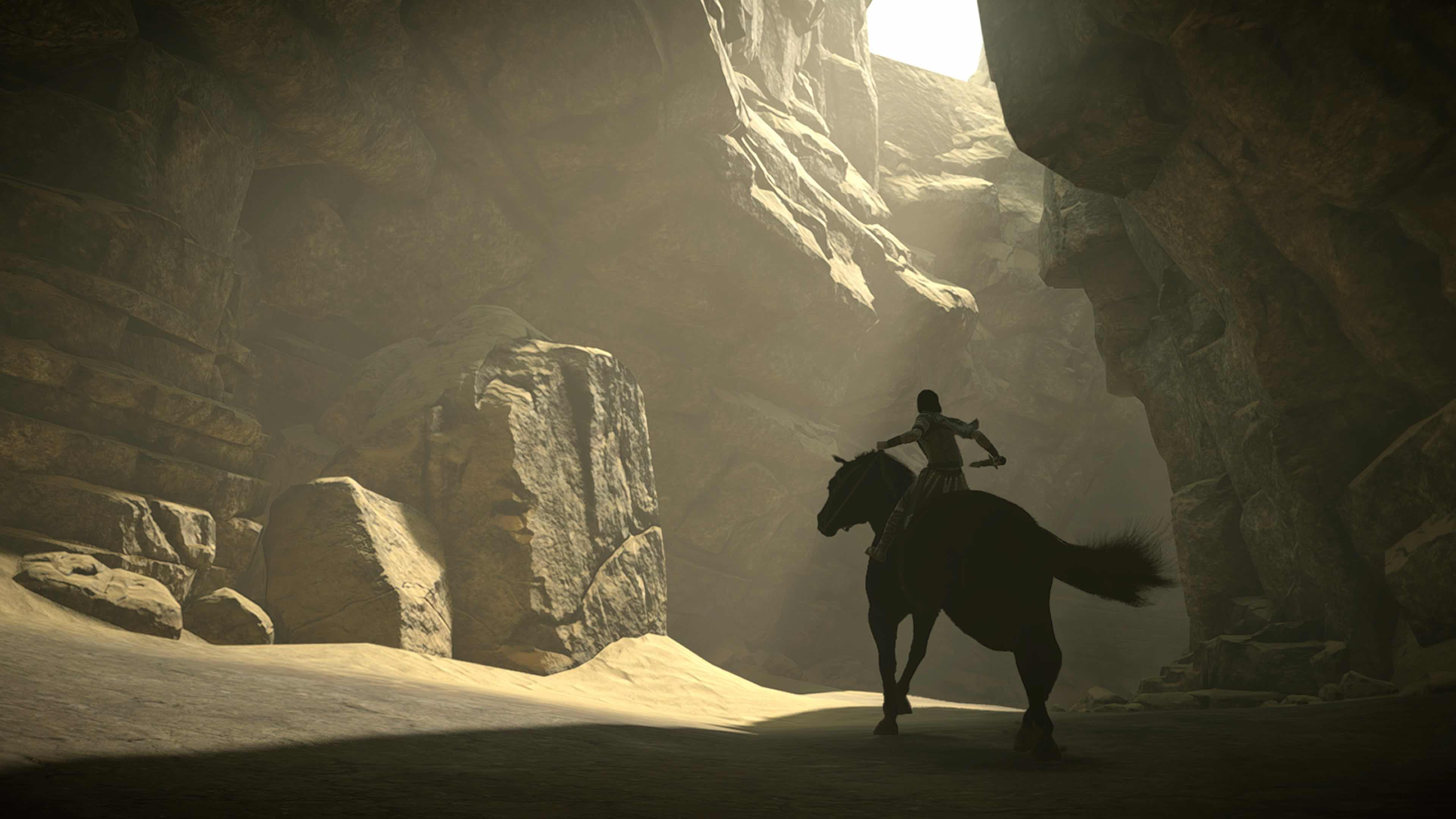Shadow_of_the_Colossus_Coloso_10_1