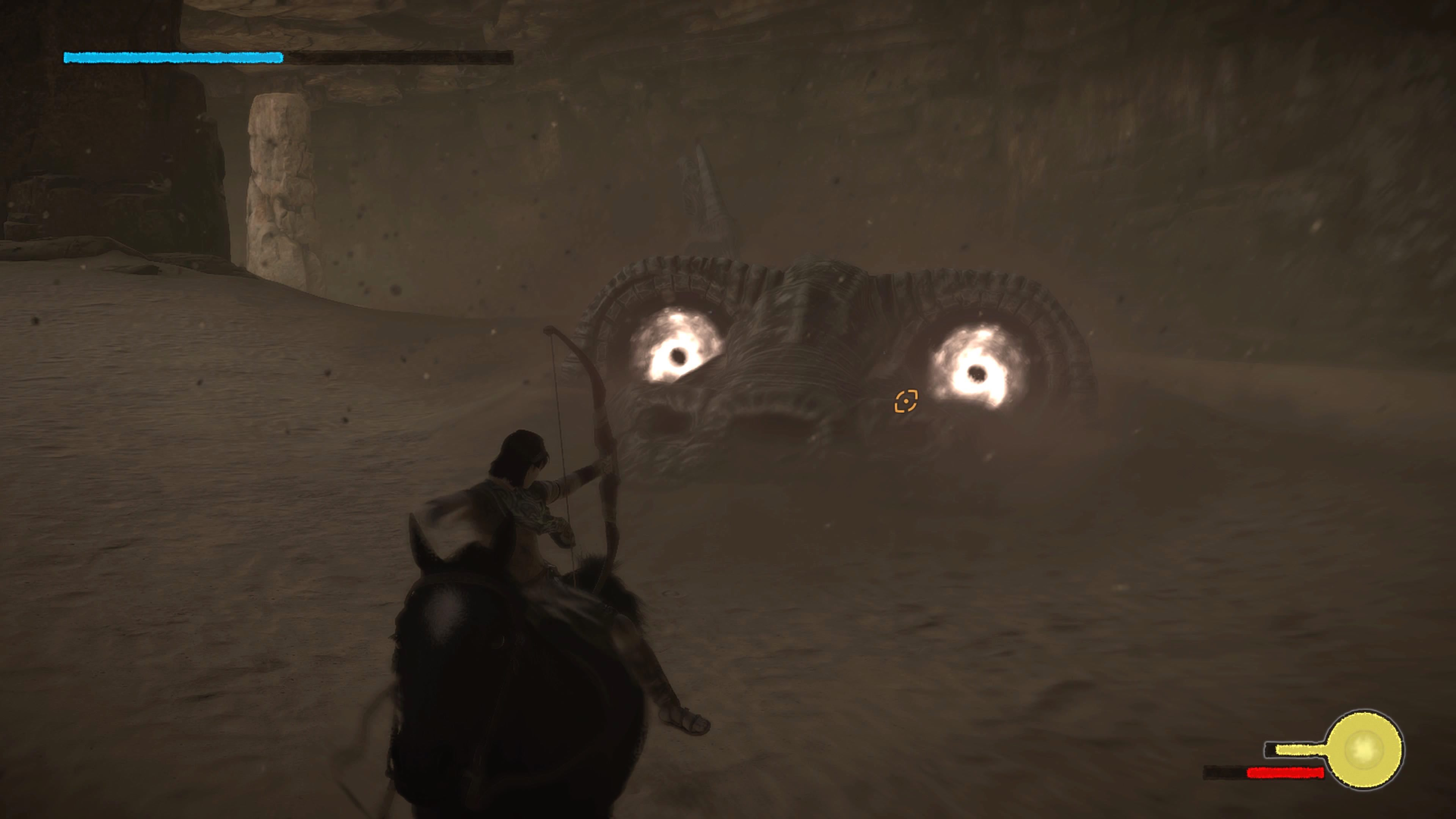 Shadow_of_the_Colossus_Coloso_10_2