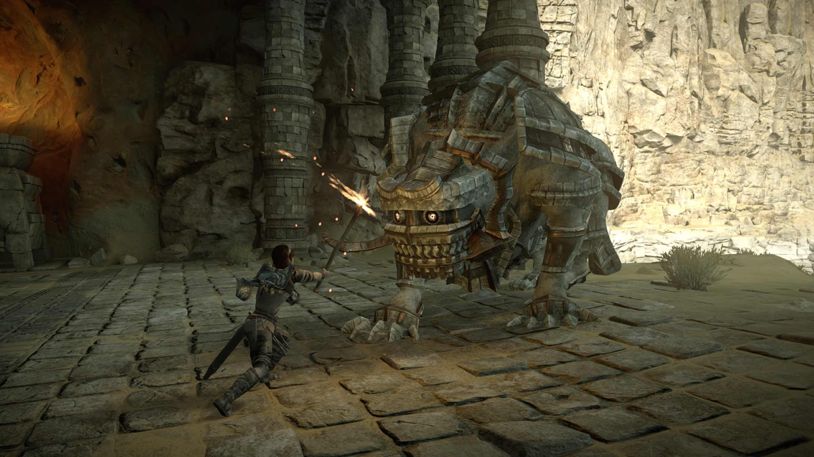 Shadow_of_the_Colossus_Coloso_11_4