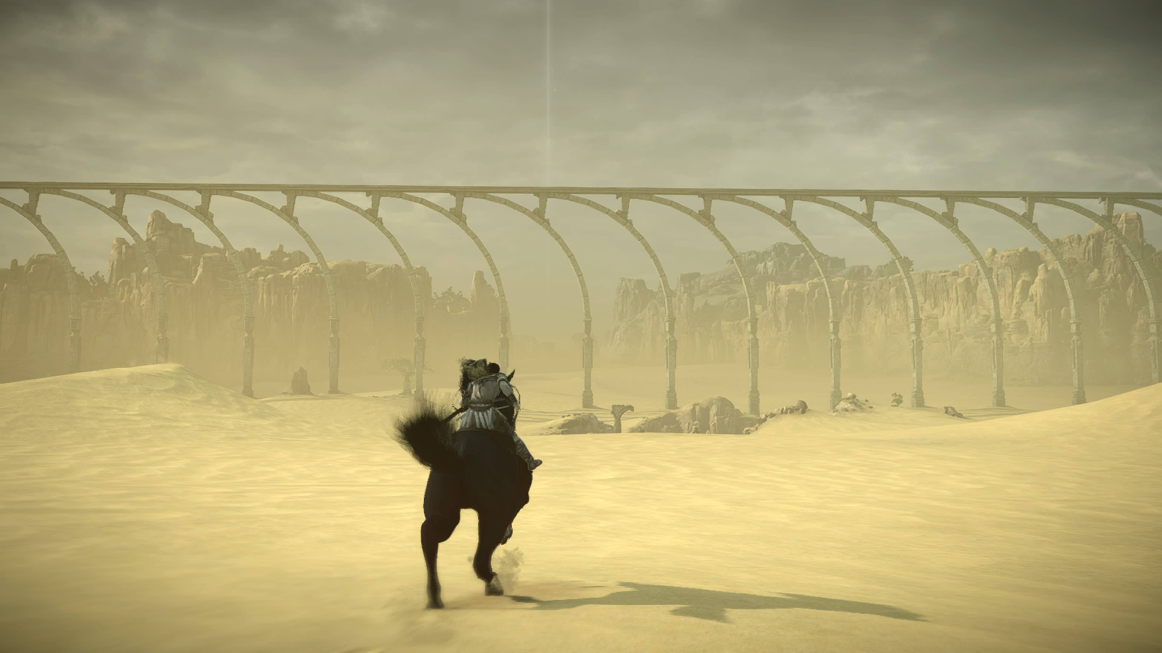 Shadow_of_the_Colossus_Coloso_11_1